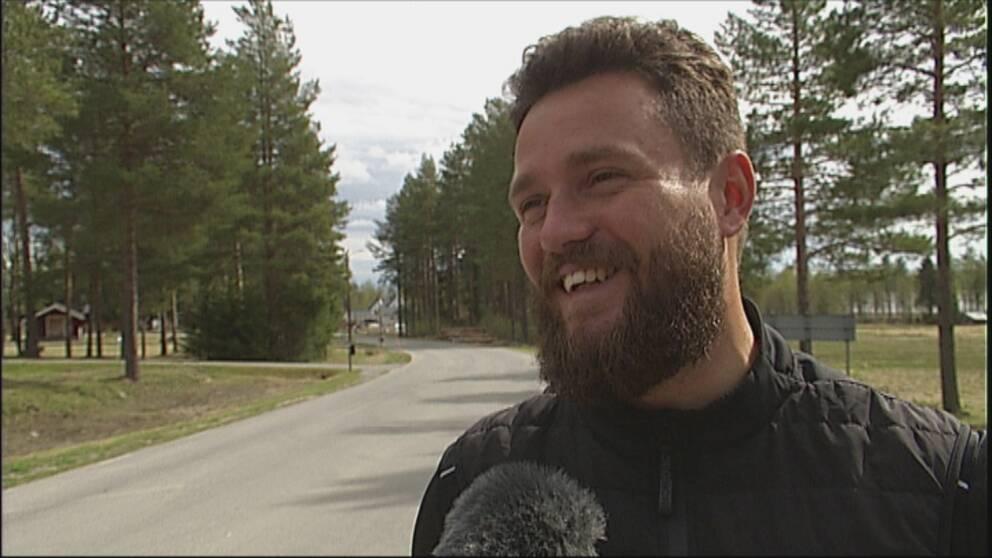 Dejting Kiruna - Ls vr recension om de bsta dejtingsidorna