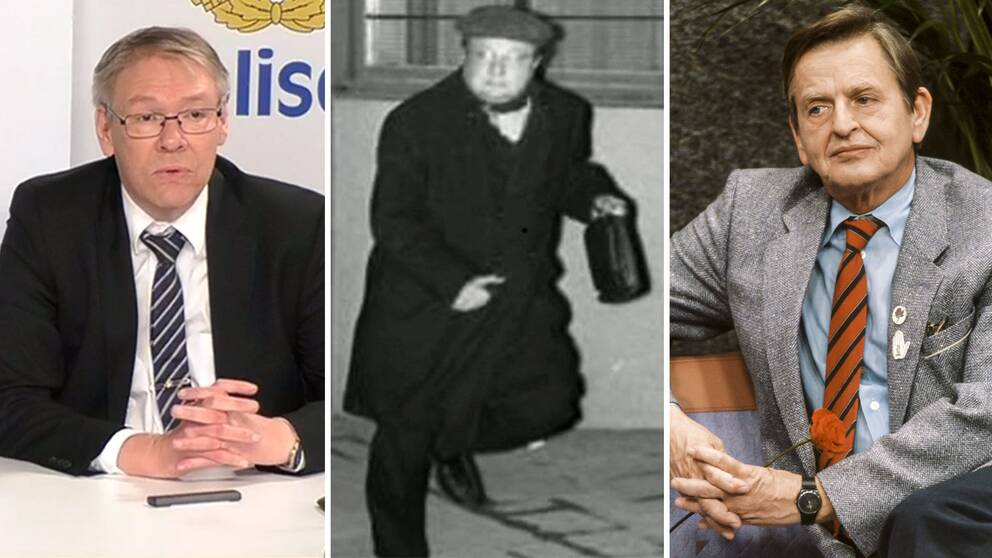 Åklagaren pekar ut Skandiamannen Stig Engström som den mest troliga gärningsmannen.