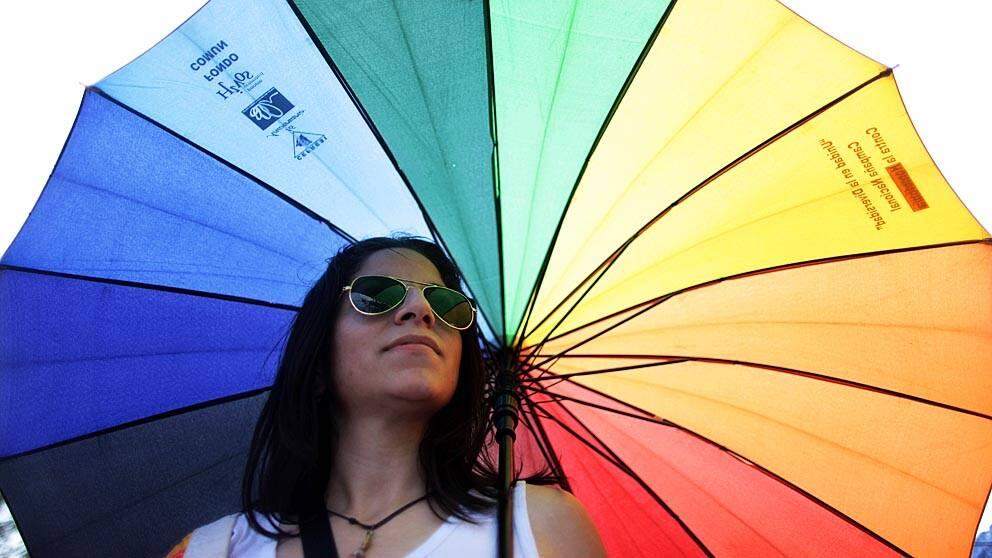 Ny forskning visar nu att kvinnor har lättare att skilja mellan olika färgnyanser än vad män har.