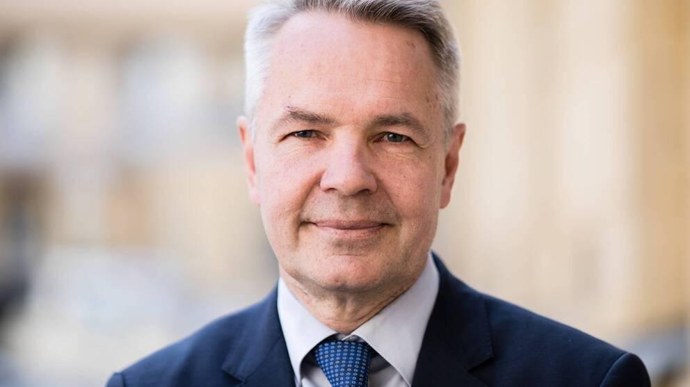 Suomen Valtioneuvosto