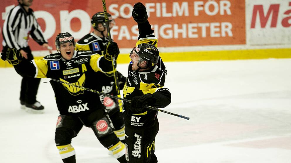 VIK Hockey