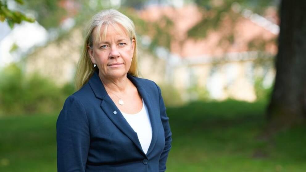 kvinna söker man söderköping