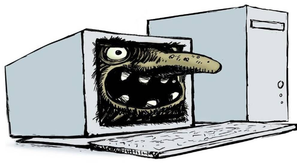Bilden är fri att ladda ned och förändra enligt Free Art Licence, http://artlibre.org/licence/lal/en/