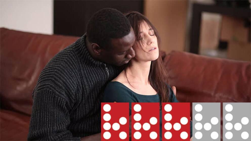 Dating en regissör