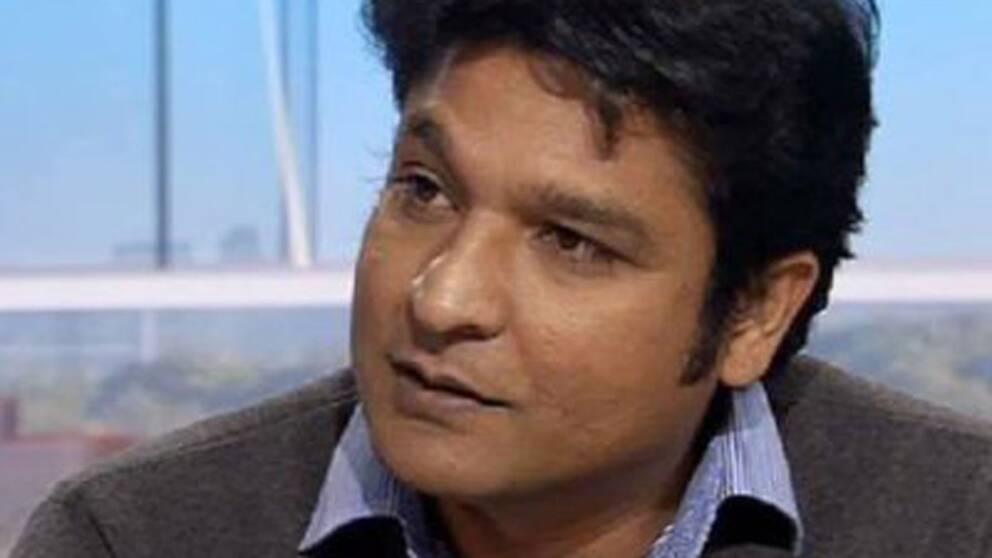 Masud Akhond, filmskapare