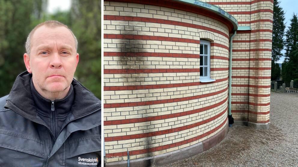 Alf-Håkan Håkansson