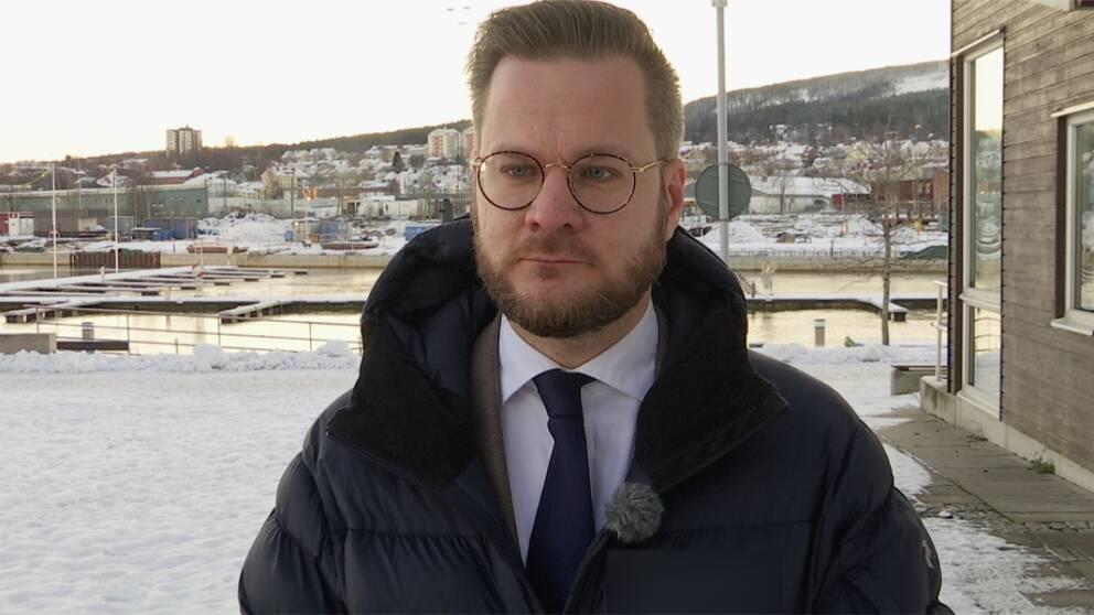 advokat Jakob Lindgren
