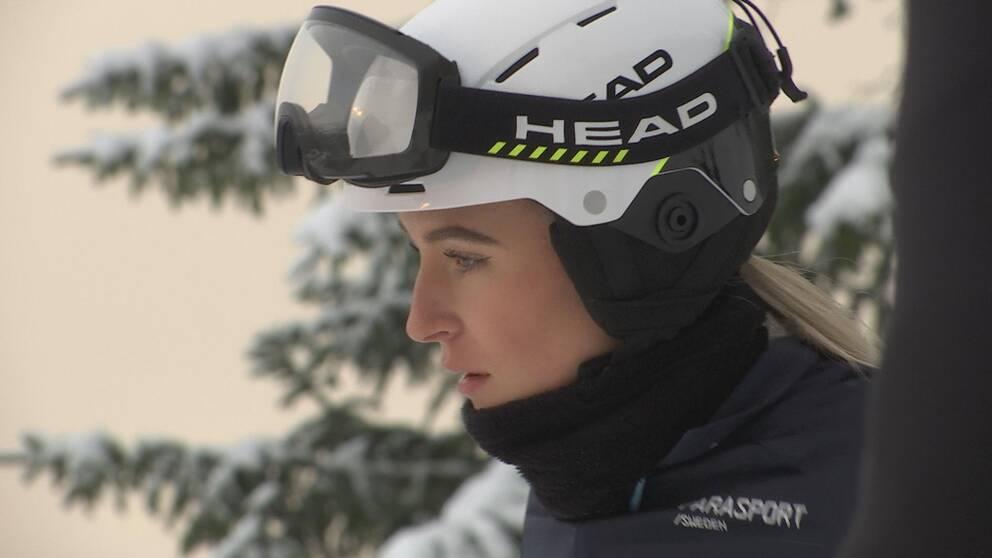 Ebba Årsjö