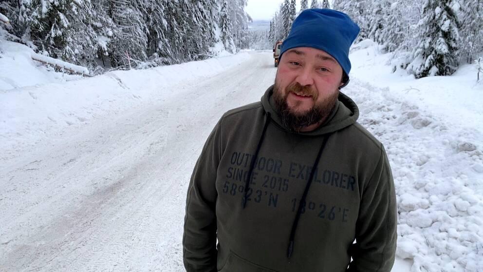 Göran Åkerlind