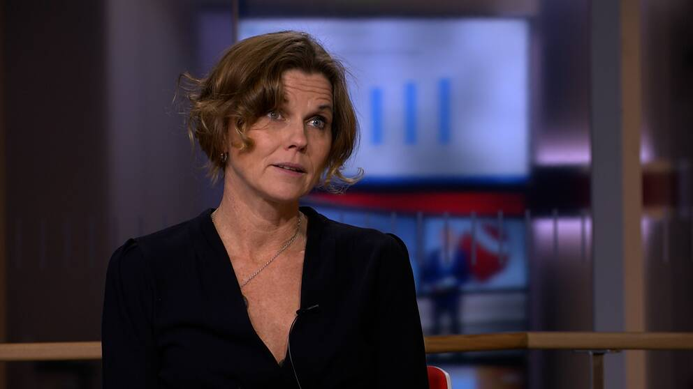Hör SVT:s teaterkritiker Anna Hedelius berätta vad hon tror kommer bli Lars Noréns största arv.
