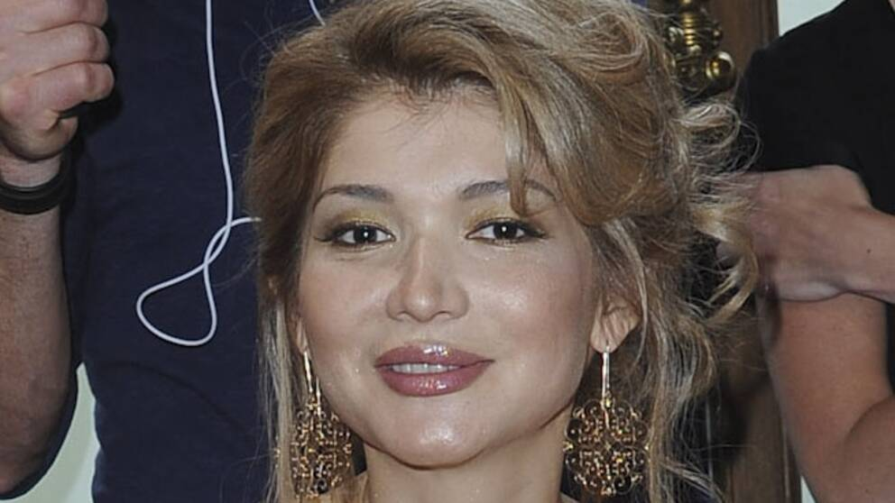Gulnara Karimova, daughter of the Uzbekistan dictator, personally controls the telecom market in Uzbekistan, according to sources in the country.