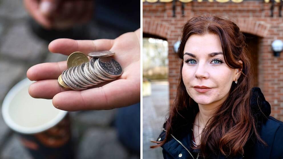 par söker par halland rumänska kvinnor söker män i sölvesborg