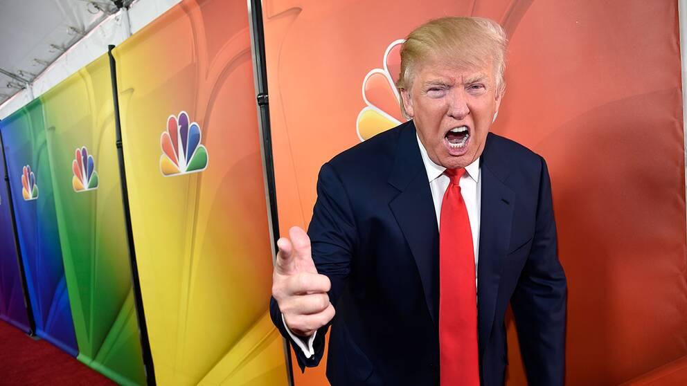 Donald trump avskedas av mexikansk miljardar
