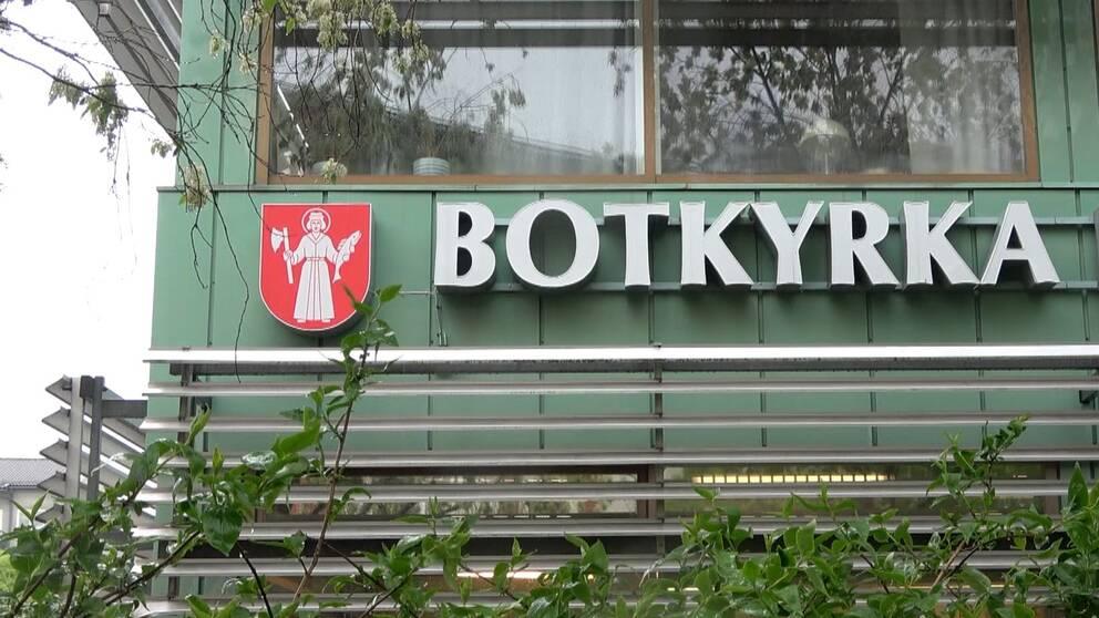 100% Free Online Dating in Botkyrka Kommun,