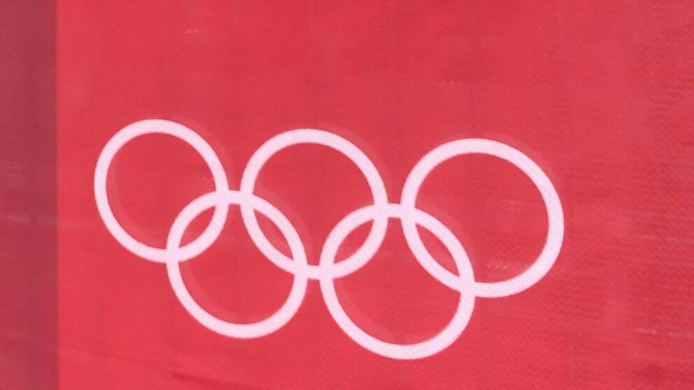 De olympiska spelen fortsätter att drabbas av coronafall.
