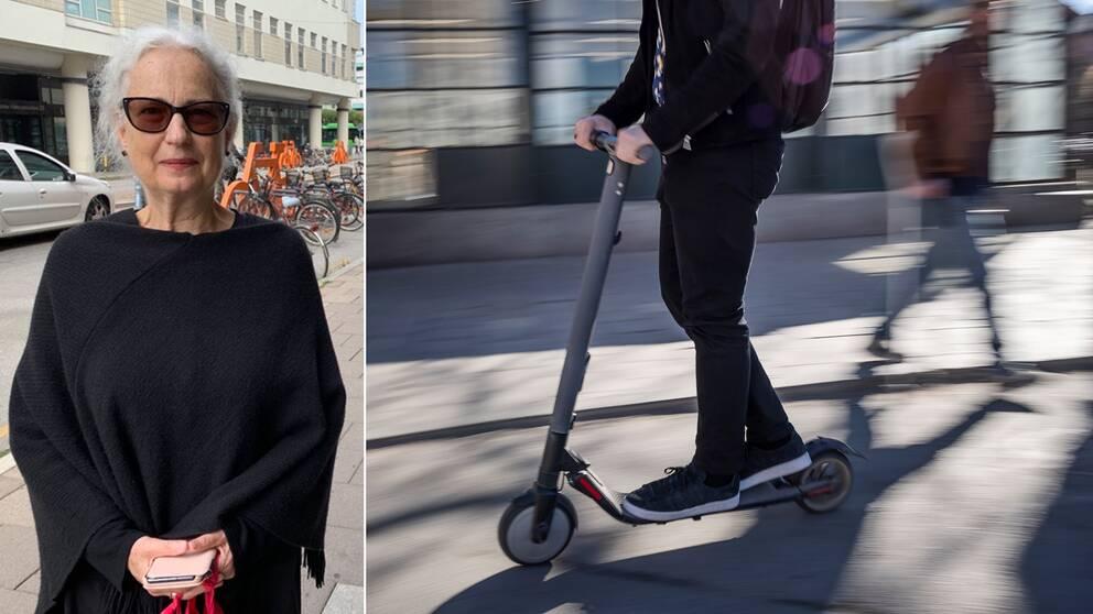 Lokala Nyheter Malmö