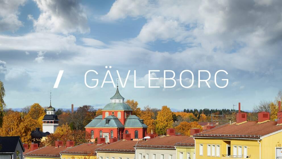 Lokala Nyheter Gävleborg