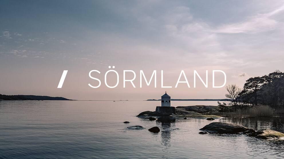 Lokala Nyheter Sörmland
