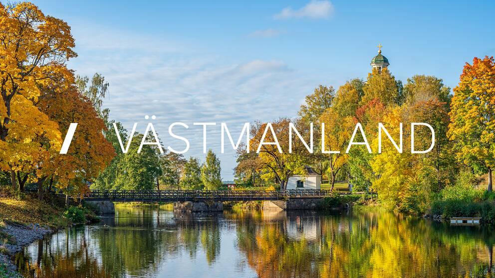 Lokala Nyheter Västmanland