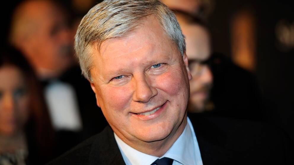 Lars Ohly.