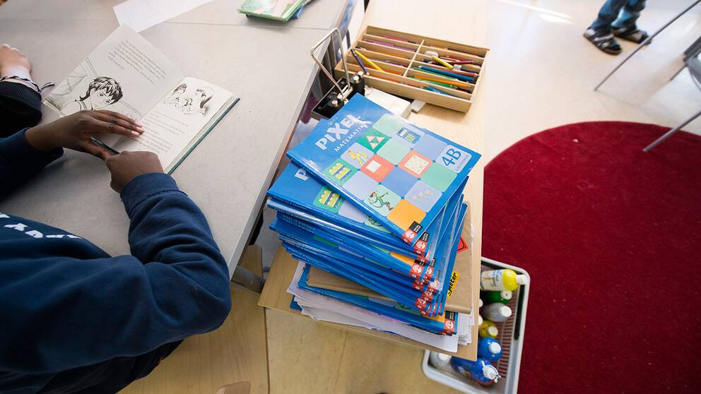 Många skolor jobbar redan frenetiskt med att ordna lokaler och lärare.