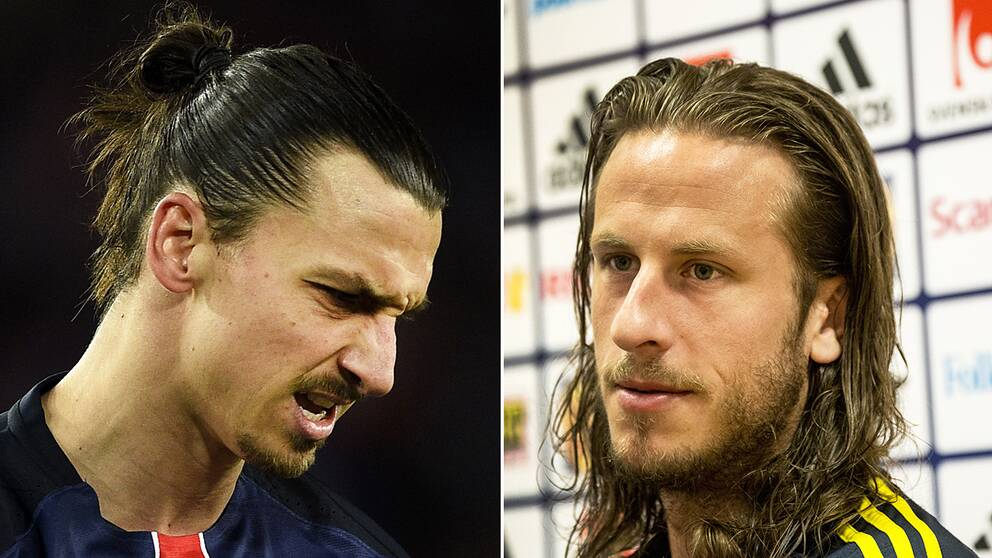 Hoppas pa premier league for zlatan