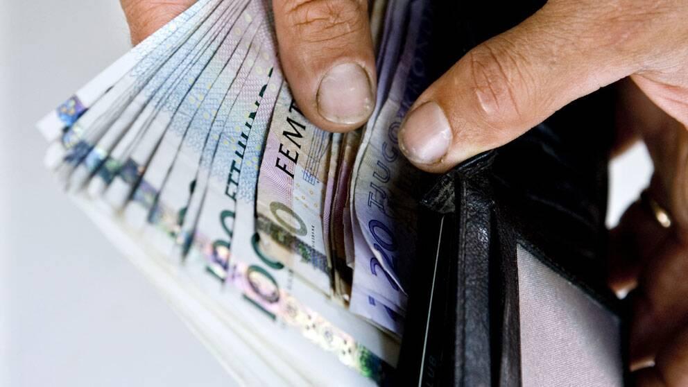 1 6 miljoner svenskar far hojd skatt