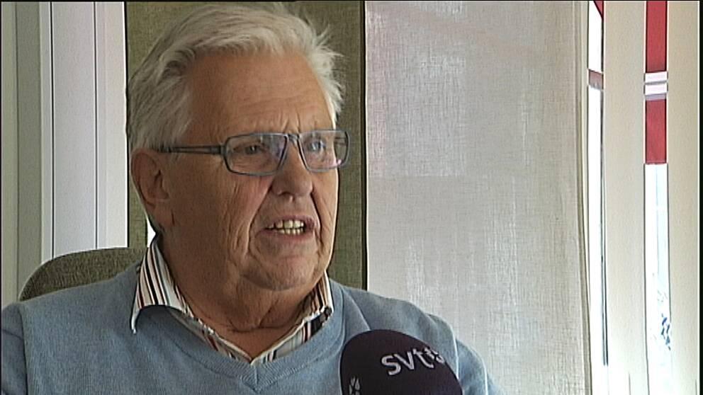 Dan-Åke Moberg
