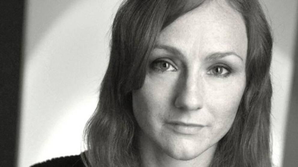Kulturnyheternas programledare Ika Johannesson minns Lemmy Kilmister.
