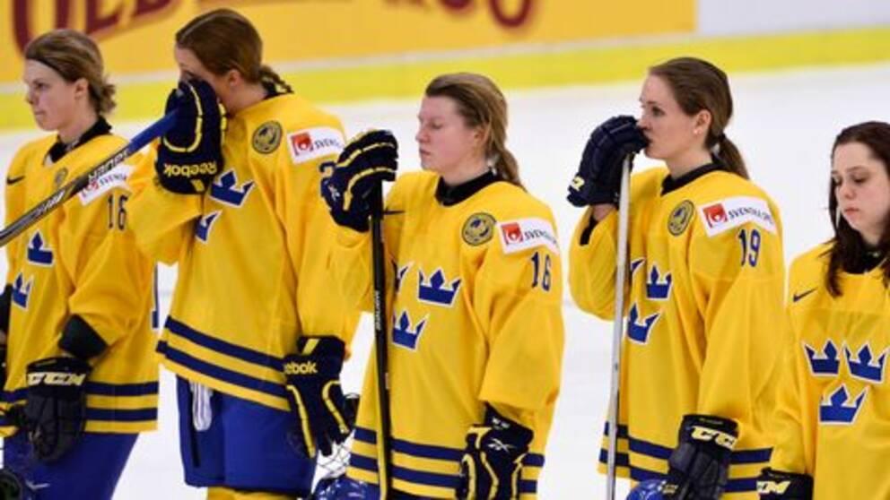 Nästa landslagsjärna kanske kommer från Troja/Ljungby