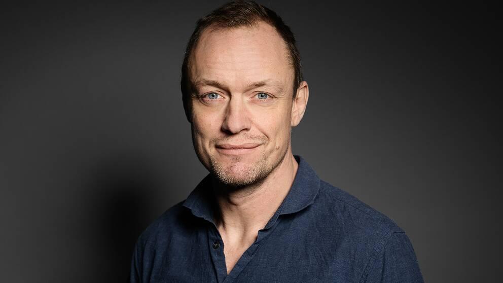 Petter Ljunggren, reporter petter.ljunggren@svt.se