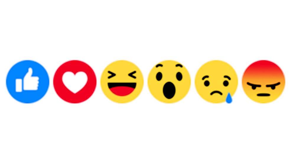 Facebook-emojis.