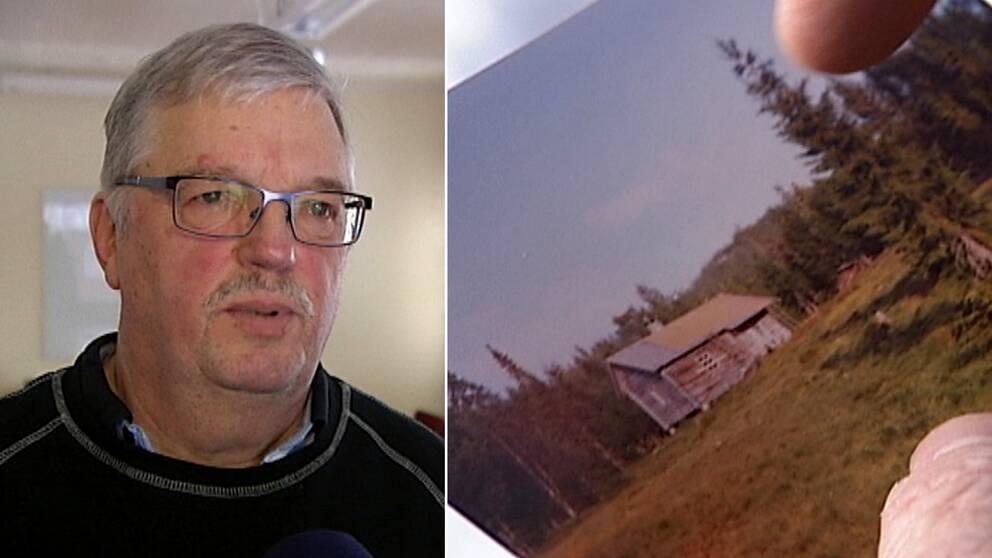 Stort missnöje om sopavgifter i Malung-Sälens kommun