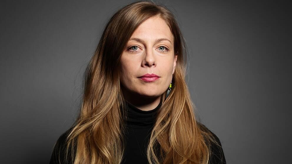 Anna-Klara Bankel, reporter anna-klara.bankel@svt.se
