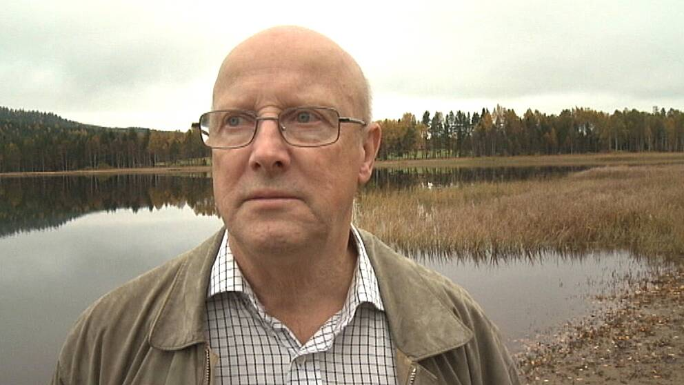 Åke Persson