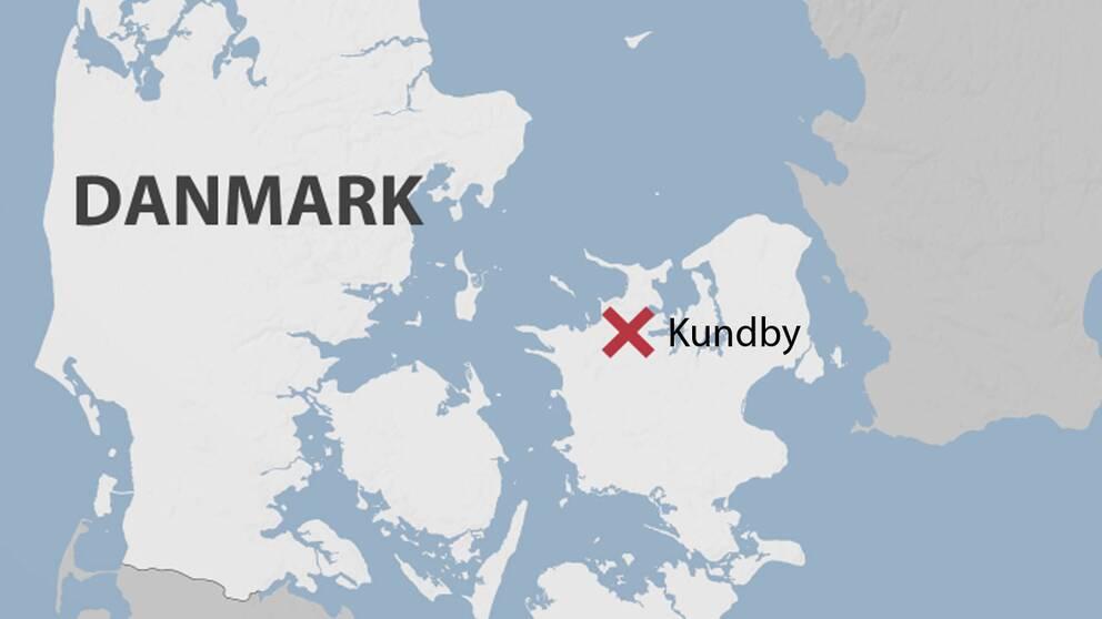 Kundby