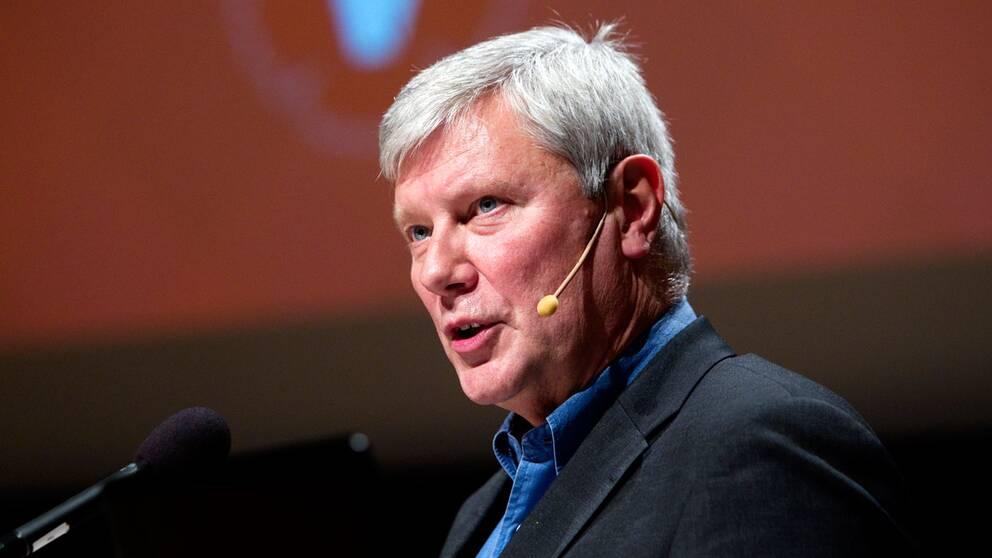 Lars Ohly (V)