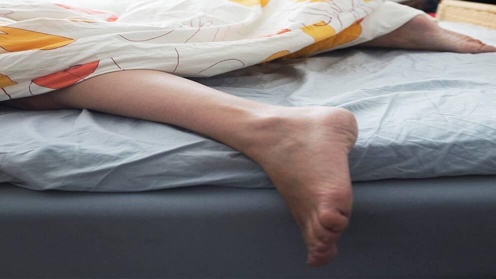 sexbrott mot barn uppsala