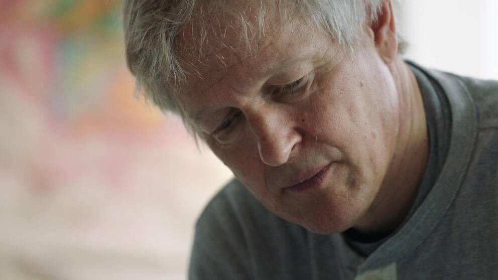 Torsten Fensby har förhandlat med de flesta av världens alla skatteparadis.