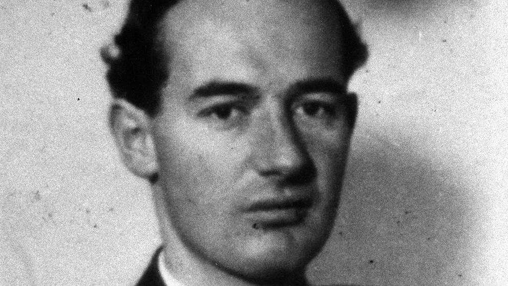 Raoul Wallenberg, den svenske diplomaten som varit försvunnen sedan slutet av andra världskriget, har nu förklarats död.