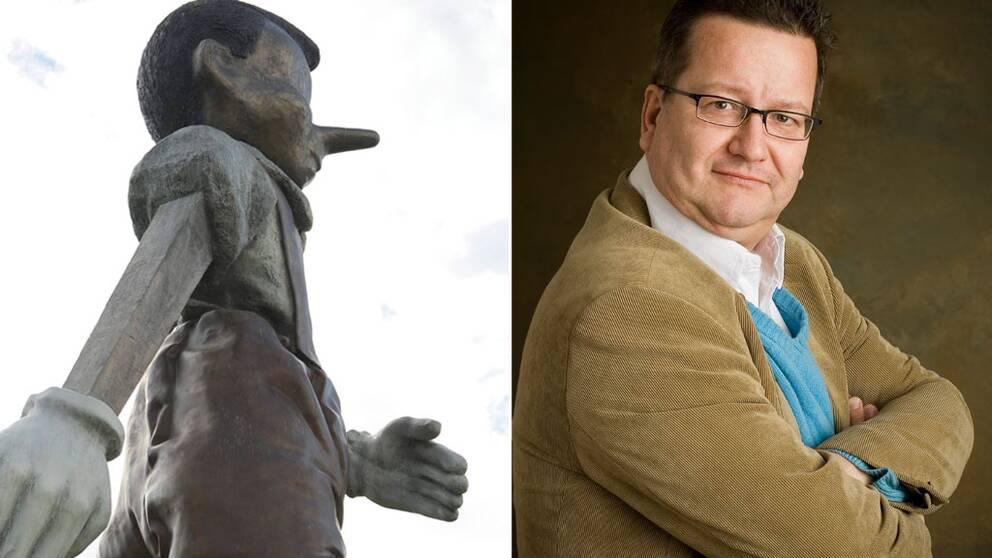 Stig-Björn Ljunggren