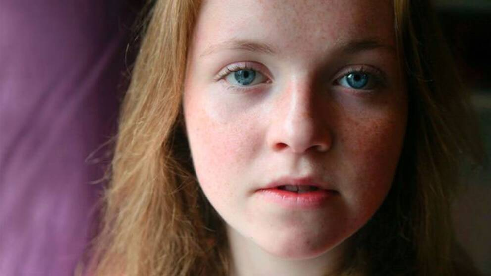 Emelie Olsson