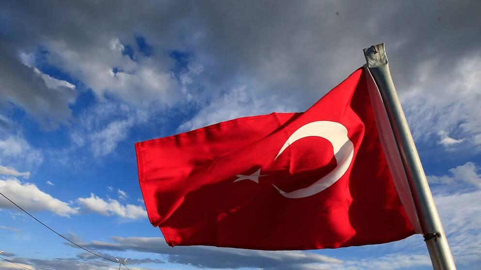 – Turken vaknar! De armeniska hundarna bör akta sig. Död åt de armeniska hundarna! Sa Turkiska riksförbundets vice ordförande Barbaros Leylani i ett tal.