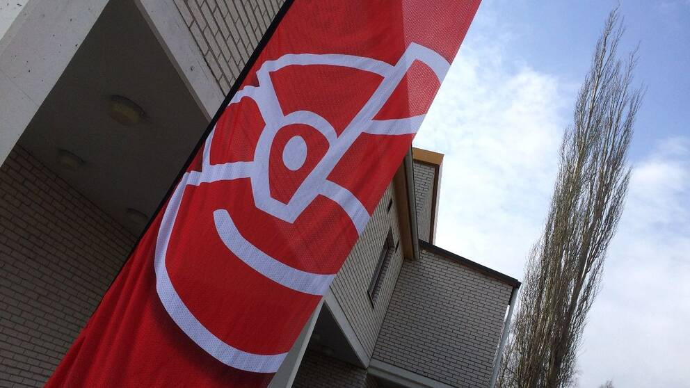 Socialdemokraterna i länet håller distriktskongress idag i Härnösand.