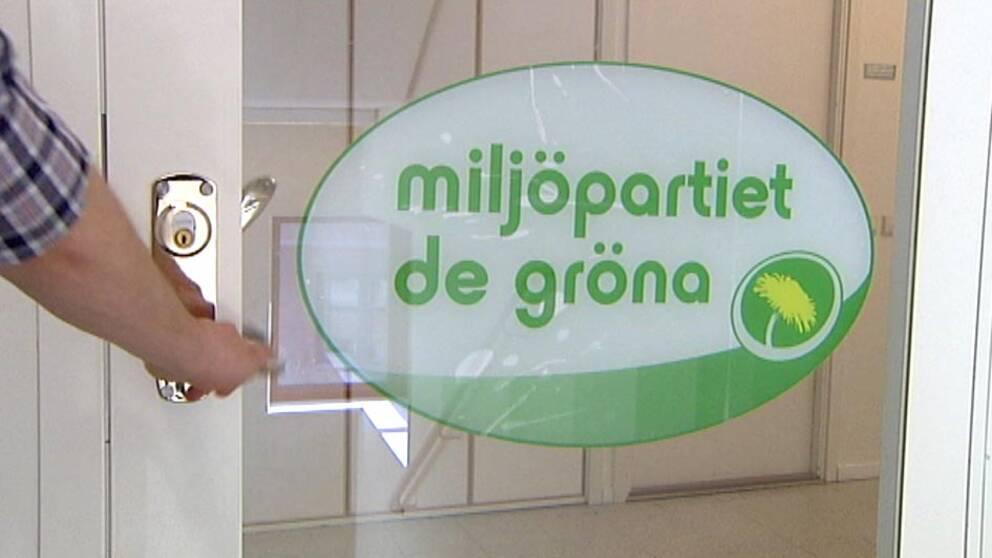 MP-politiker från Uppland misstänkt för sexköp i Stockholm.