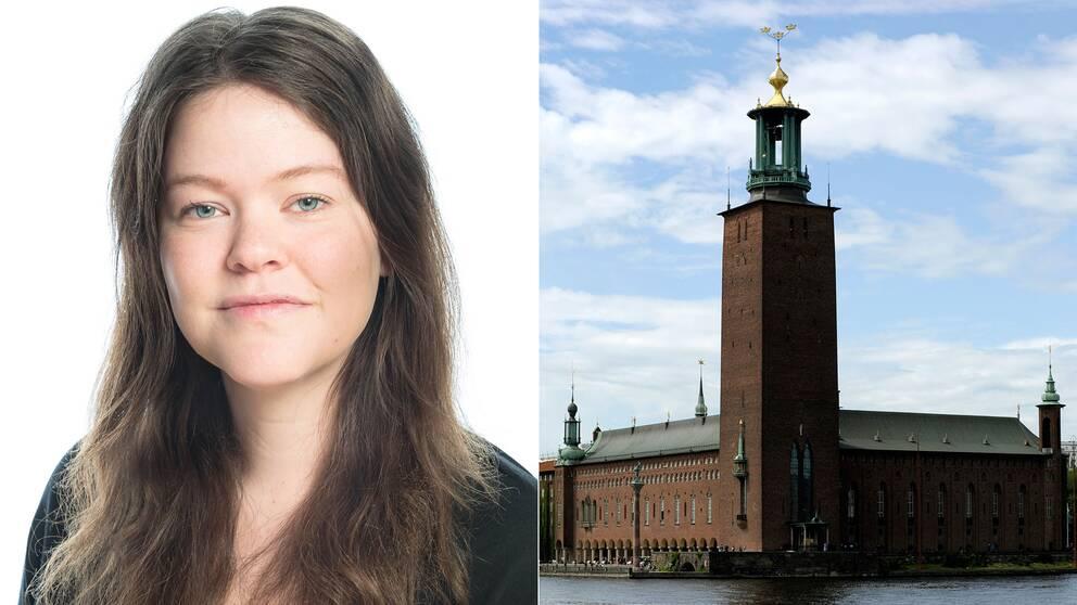 Anna Rantala Bonnier