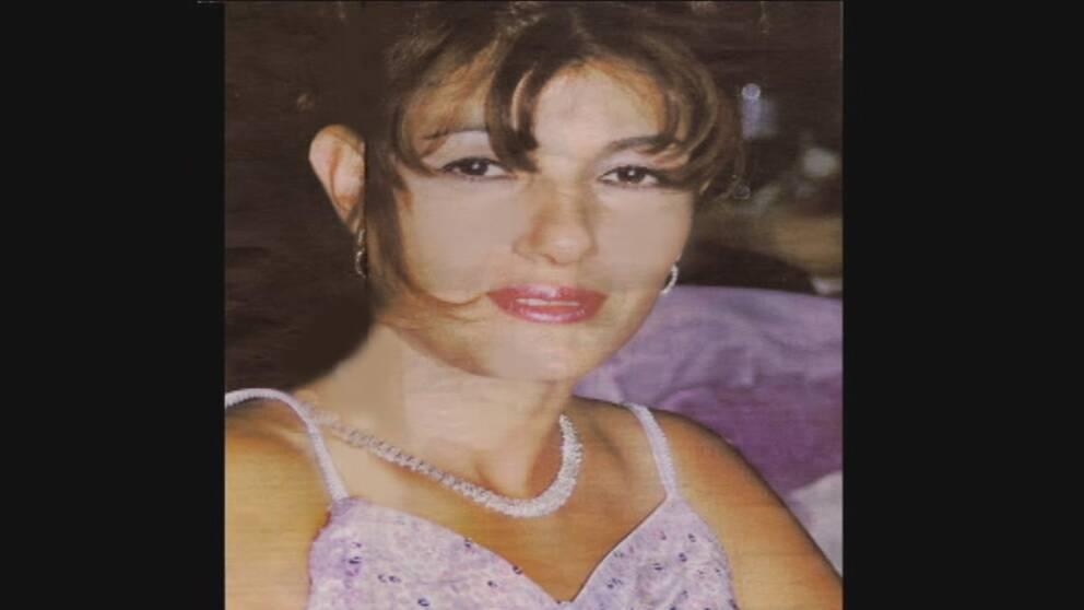 Gülay Karagöz mördades för drygt tio år sedan.