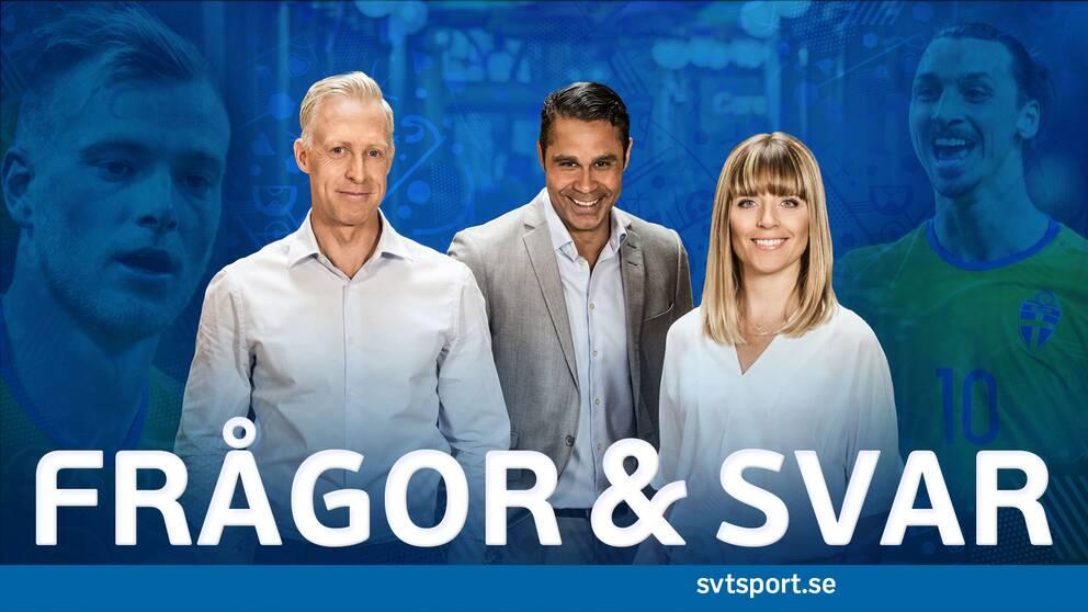 FAQ  Fotbolls-EM i SVT  8dc1a47f60ffa