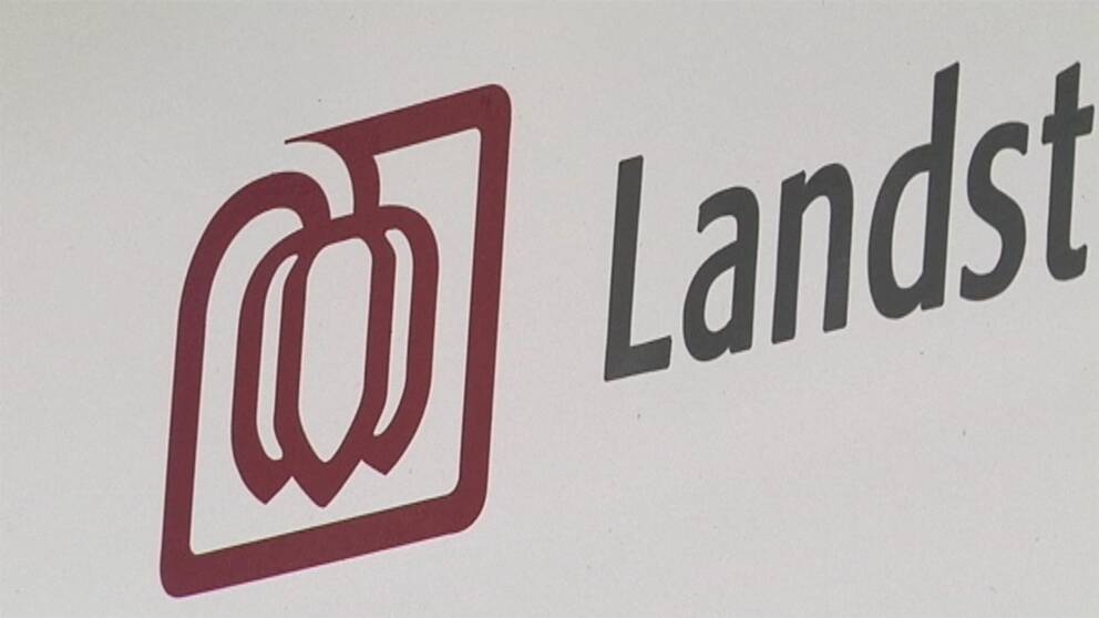 Efter årsskiftet förväntas Landstinget i Uppsala län gå i graven och efterföljas av Region Uppsala. Förslag på hur den nya loggan för regionen ska se ut har nu presenterats.