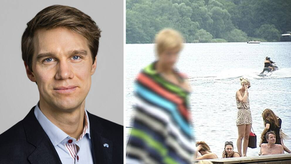 Rasmus Jonlind (L)